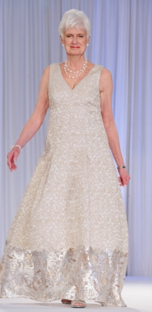 Judy-brocade-party-dress