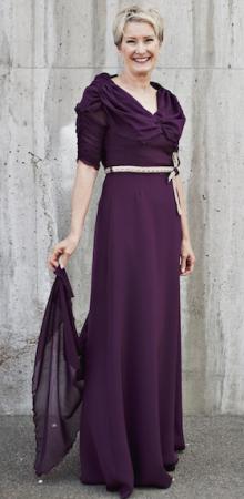 Purple-4ply