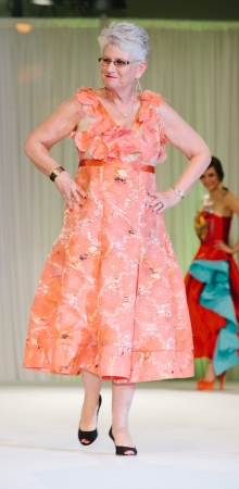 Lou-brocade-dress