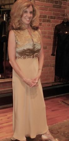 so-happy-we-made-the-dress-sleeveless