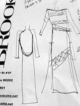 alexi-dress-sketch-sidebar