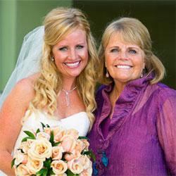 Denver mother of the bride dresses