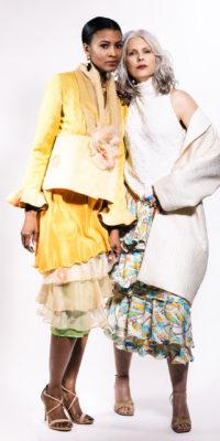 custom dress designer in denver colorado