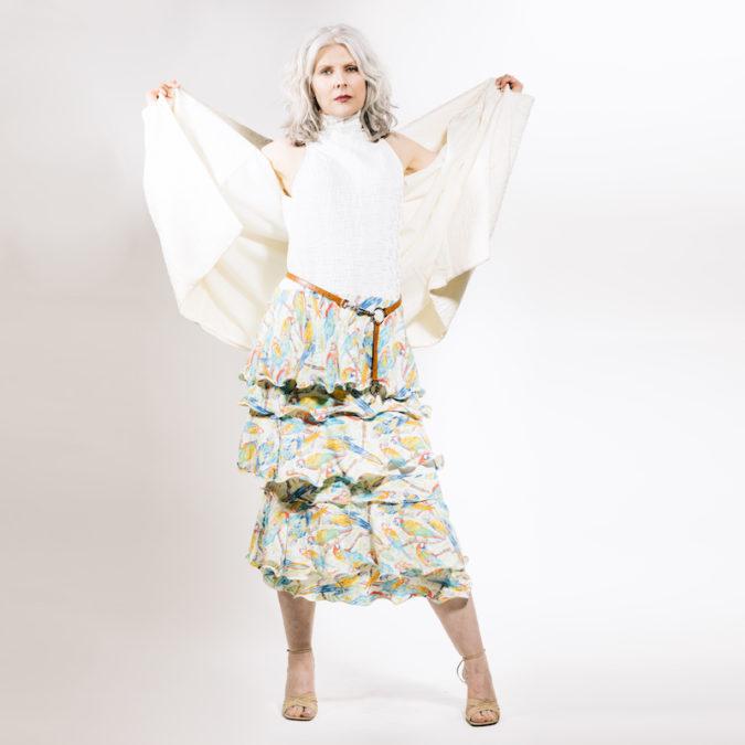 custom lifestyle clothing designer denver co