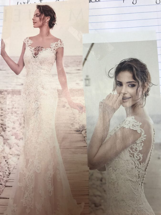 wedding dress designer denver colorado