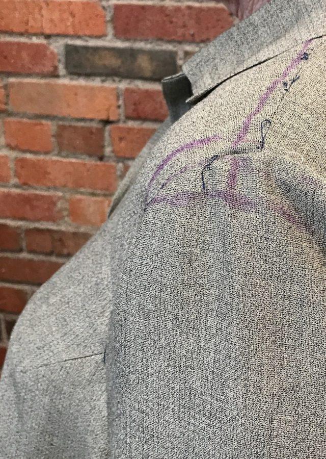 clothing designer in denver colorado