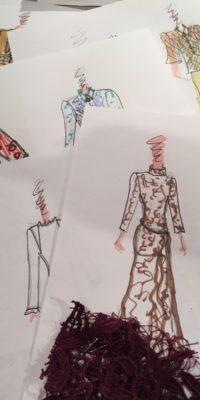 dress designer in denver colorado