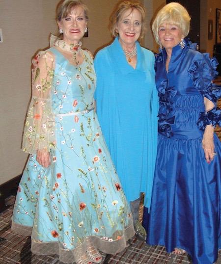brooks ltd fashion over 60 womens fashion designer