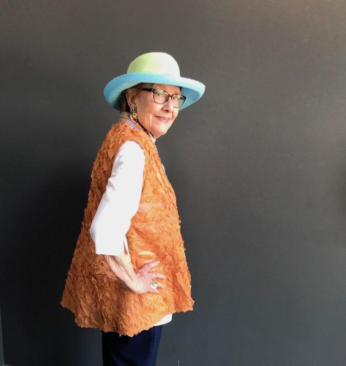 fashion designer in denver