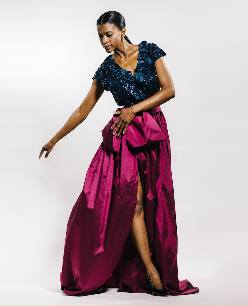 Custom Dresses For Parties Galas Special Events