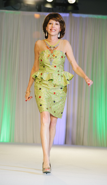 handmade dress designer in colorado
