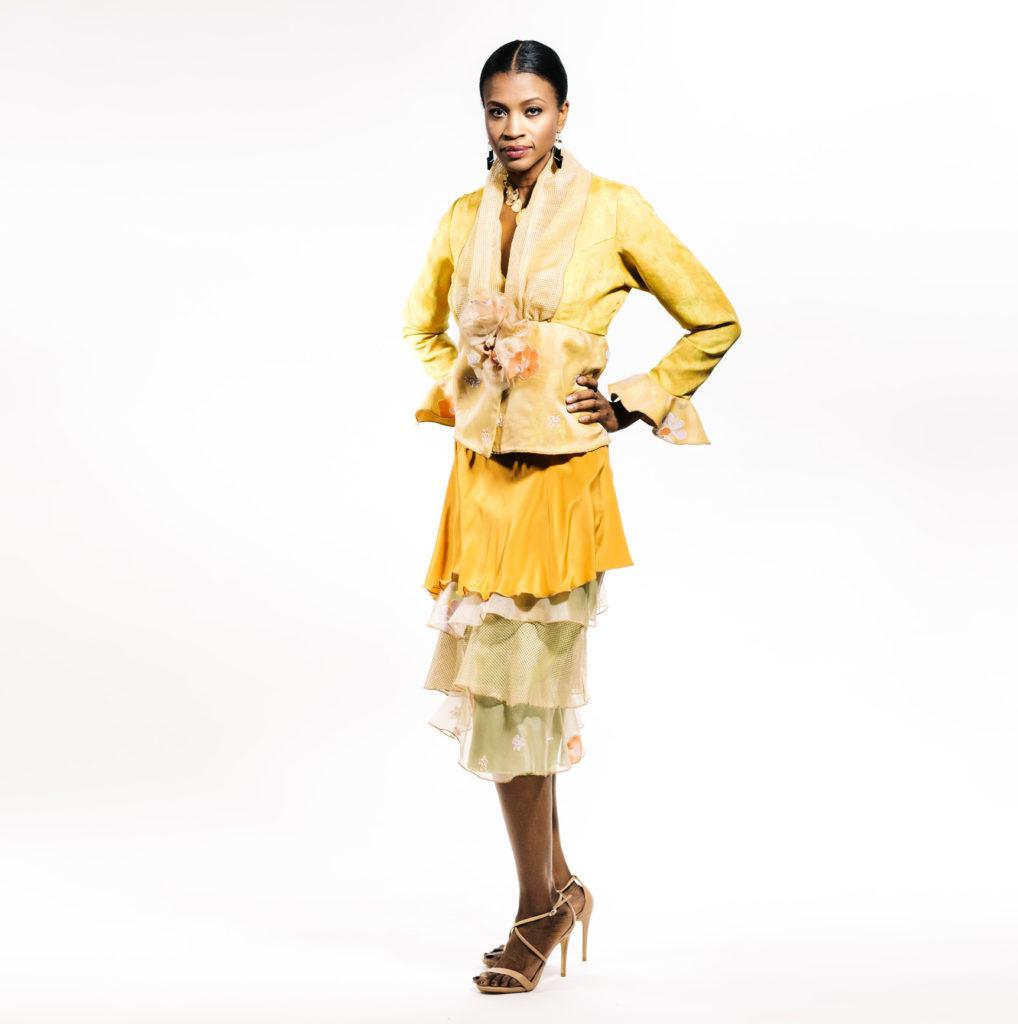 custom dress designer denver colorado