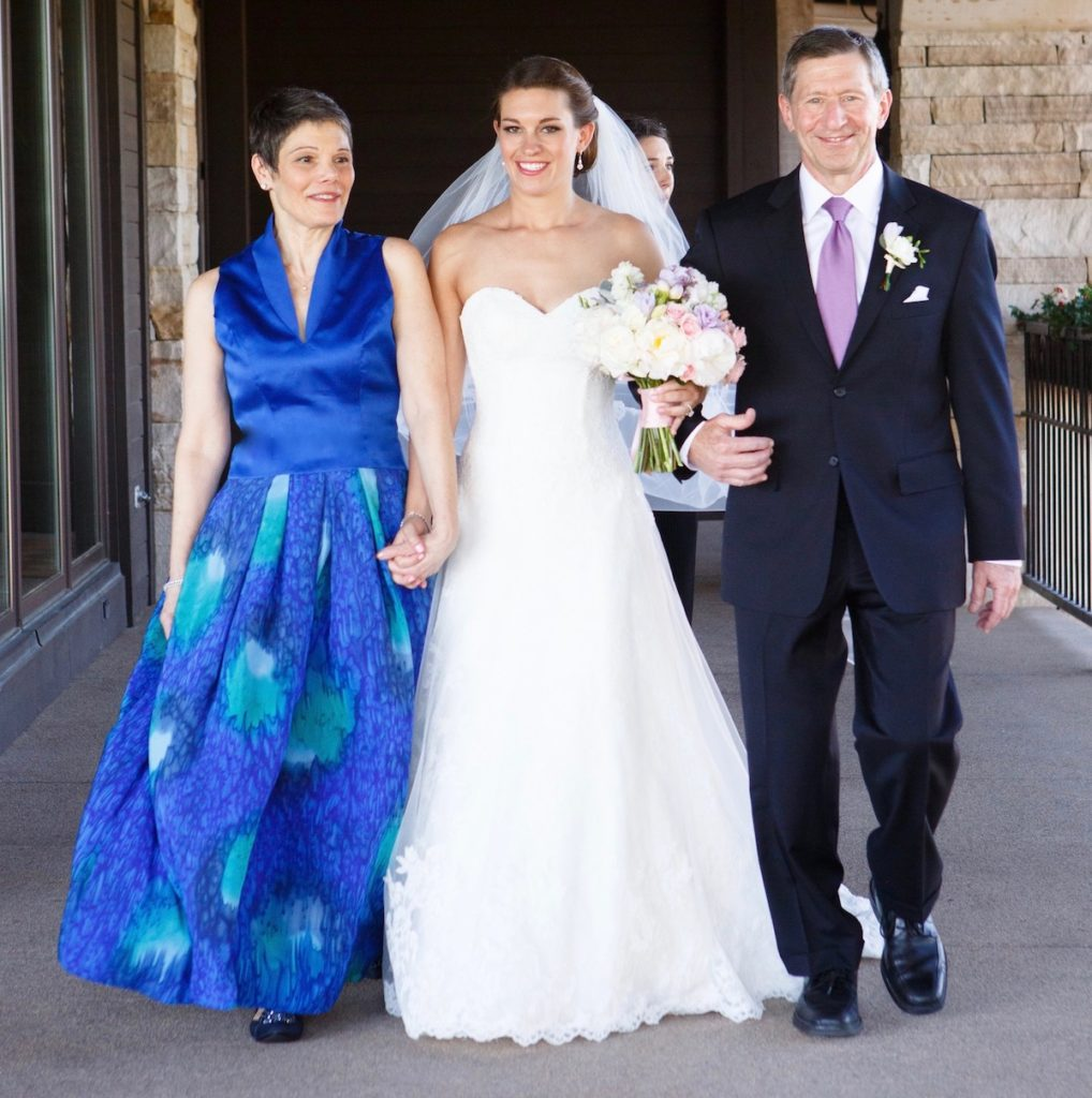 custom mother of the bride dress designer in denver