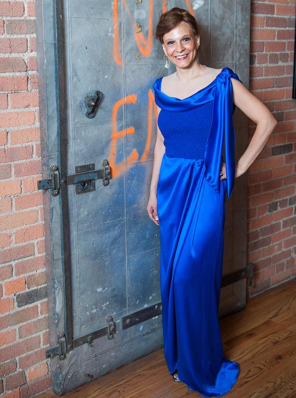 custom dress designer in denver co