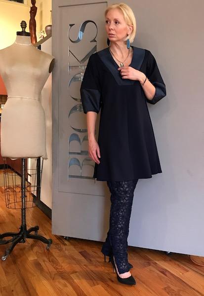 dress designer in denver co