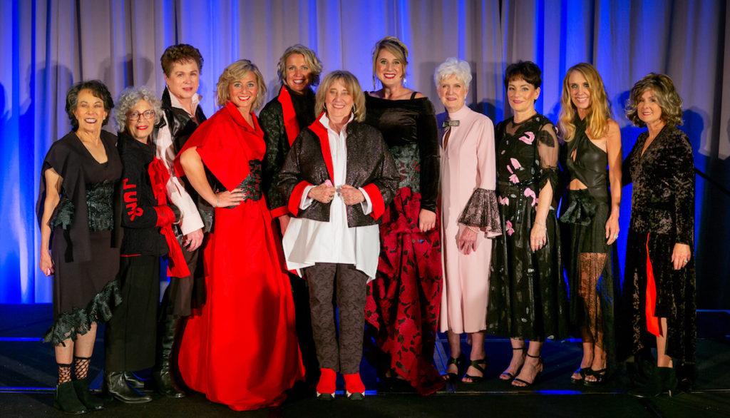 denver fashion designer brooks ltd