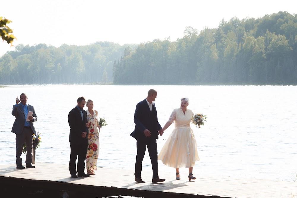 custom vintage wedding dress brooks ltd denver co