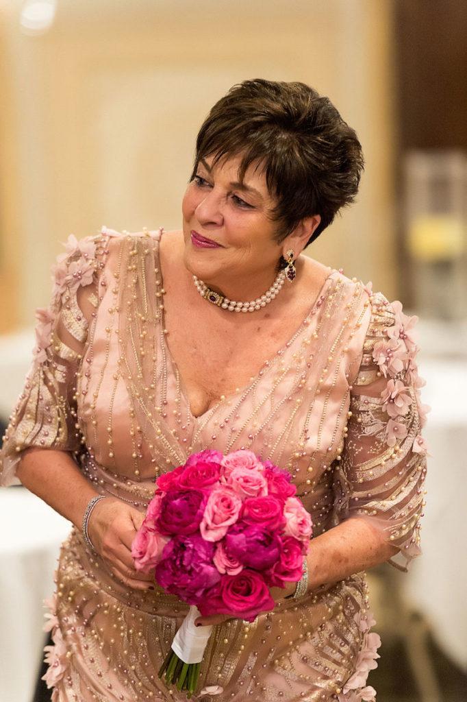 custom bridal gown designer in denver co