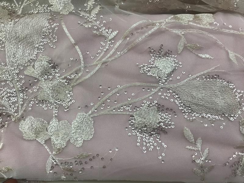 handmade wedding dress designer colorado