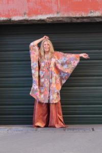 womens fashion designer denver colorado