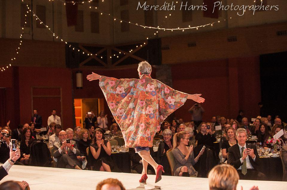 custom kimono designer denver colorado