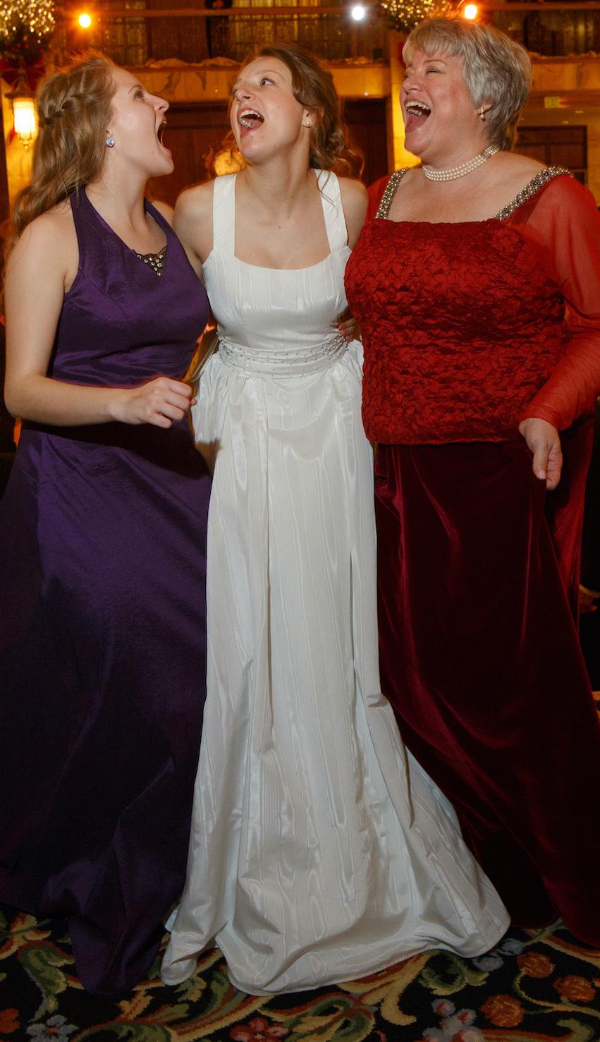 teal blue mother of the bride dress designer in denver