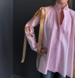 Clothing Designer in Denver