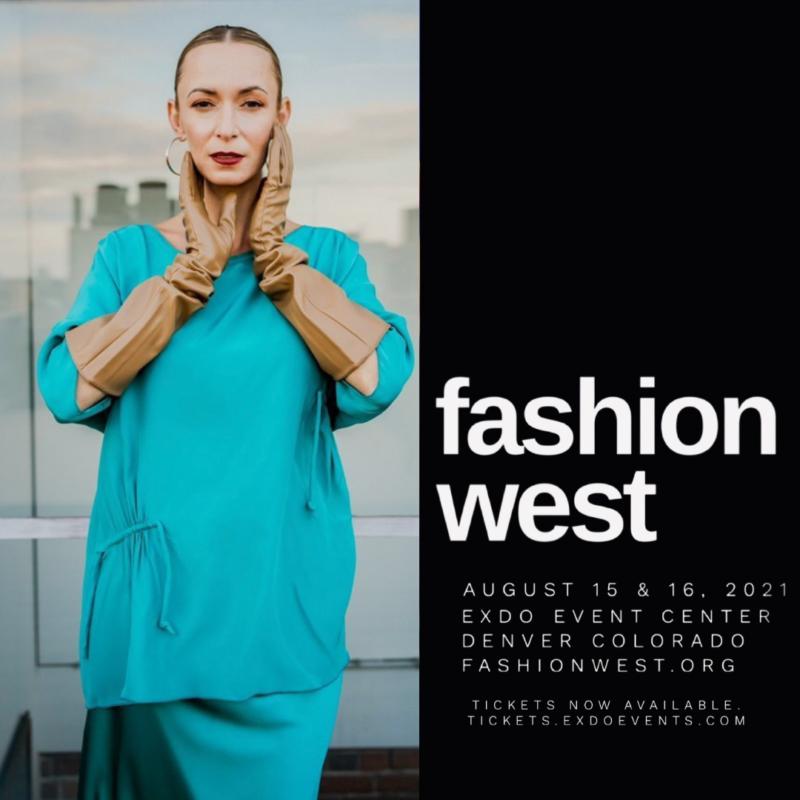 Fashion West